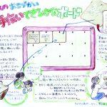 日本大学-デザイン学科 デザインプレゼンテーション プレゼン最終回答(2時間)1